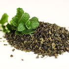 Moroccan Mint from Joy&#x27;s Teaspoon