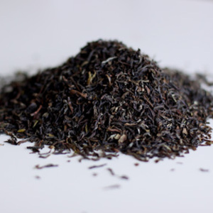 Margaret&#x27;s Hope Darjeeling TGFOP1 (M.H. Darjeeling) from Joy&#x27;s Teaspoon
