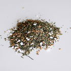 Genmaicha from Joy's Teaspoon