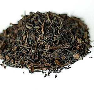 Formosa Oolong from Joy&#x27;s Teaspoon