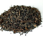 Formosa Oolong from Joy's Teaspoon