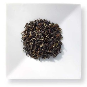 Okayti Darjeeling Autumn Flush from Mighty Leaf Tea