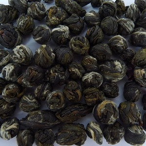 Premium Jasmine Pearl from China Cha Dao