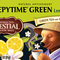 Decaf Sleepytime Lemon Jasmine Green from Celestial Seasonings