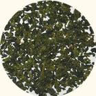"Tieguanyin Competition ""Monkey Picked"" Oolong from Holy Mountain Trading Company"