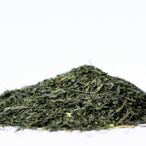 Scent of Mountain Sencha from Harney &amp; Sons