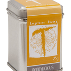 Dandylicious from Byron Bay Tea Company