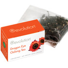 Dragon Eye Oolong from Revolution Tea