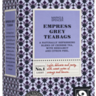 Empress Grey from Marks &amp; Spencer Tea