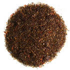 Rooibos Ruby Tuesday from Todd & Holland