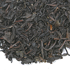 Oolong Earl Grey from Red Leaf Tea