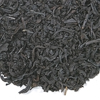 Earl Grey De La Creme from Red Leaf Tea