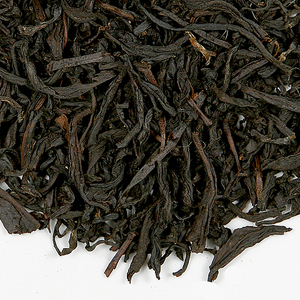 Earl Grey Xtra Fancy from Red Leaf Tea