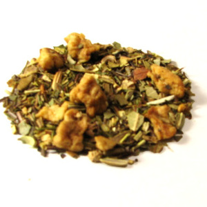 Q2 #2 from Art of Tea