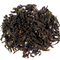 Oolong Caress from Tea Exchange