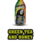 Green Tea and Honey - Marley&#x27;s Mellow Mood from Marley Beverage Company