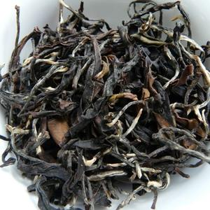 Yunnan Wild Arbor Oriental Beauty from Yunnan Sourcing
