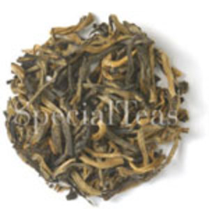 Yunnan Royal Golden (No. 509) from SpecialTeas