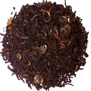 Tsarina blend from Townshend's Tea Company