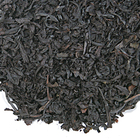 Citrus Earl Grey from Red Leaf Tea