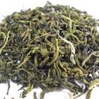 Elixir Arya Second Flush &#x27;10 from Darjeeling Tea Exclusive