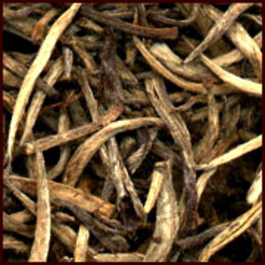 Golden Tips Ceylon from plymouth tea