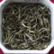 Dian Lu Eshan Mao Feng from Dobra Tea