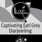 Earl Grey Darjeeling from Luxe Tea