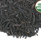 Earl Grey Organic from Red Leaf Tea
