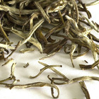 Jasmine Silver Needles ZJ97 from Upton Tea Imports