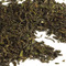 TD21: Goomtee Estate FTGFOP1 Ch/Spl. First Flush (DJ-14) from Upton Tea Imports