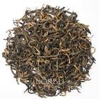 2009 Spring Black Gold - Yunnan Black Tea from Norbu Tea