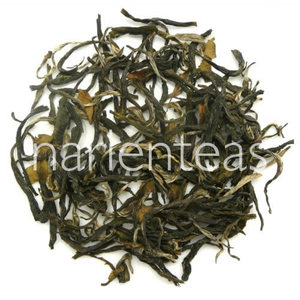 Zhejiang Mao Feng from Narien Teas
