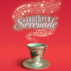 Jingle Bells from Southern Serenade