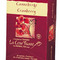 Cranberry from La CourTisane