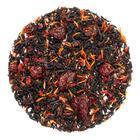 Berry Medley from The Boston Tea Company