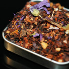 Cinnamon Plum from Shaktea