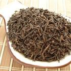 Imperial Pu-Erh from Dr. Tea&#x27;s Tea Garden