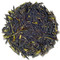 Queens Oolong Xiang Xue from Culinary Teas