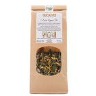 Detox organic tea from Grasakver