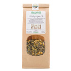 Mothering organic tea from Grasakver