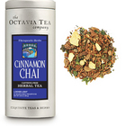 Cinnamon Chai from Octavia Tea