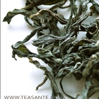 Wensheng Pouchong from Tea Sante