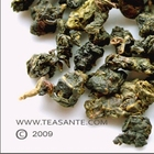 Quangzhou Milk Oolong from Tea Sante