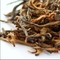Golden Monkey King of Black Tea from Tea Sante