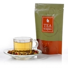 Herbal Lush Chamomile from TeaScapes