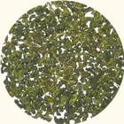 Jian Xuan (Milk Oolong) from Holy Mountain Trading Company