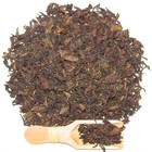 Formosa Oolong from JennifersTeaGarden.com