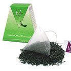 Winter Mist Bouquet from Té Teas