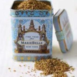 Dattan Soba Cha Buckwheat Tea from MarieBelle